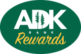 ADK Bank Rewards